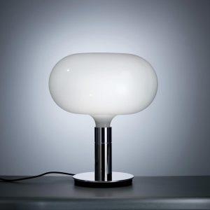 Lampa stołowa AM1N Nemo