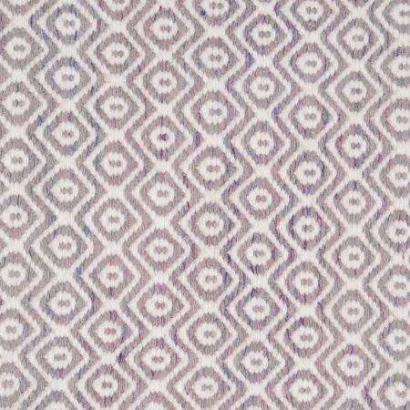 Jasnofioletowy dywan Oracle Purple