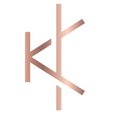 Kando Architects logo