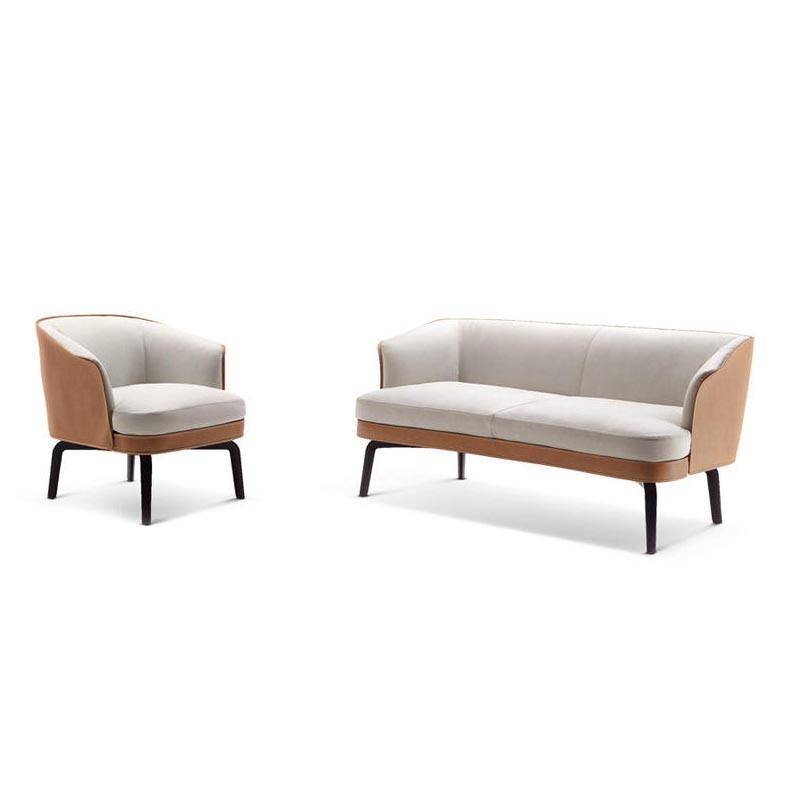 NIVOLA sofy i fotele