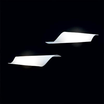 Nemo designerskie lampy