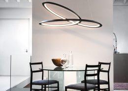 Nemo Lampy Ekskluzywne Oświetlenie Producent Homesquare