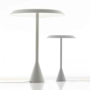 Nowoczesna lampka stołowa/nocna Panama Mini Nemo