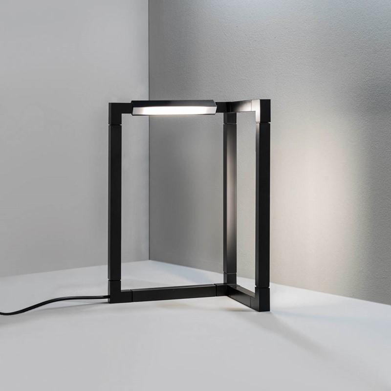 Lampa stołowa Spigolo Table