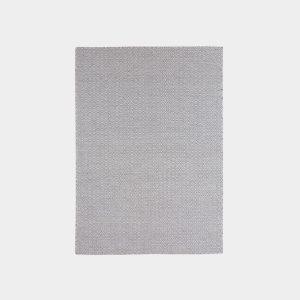 szaro-bialy-dywan-cateye-grey-1