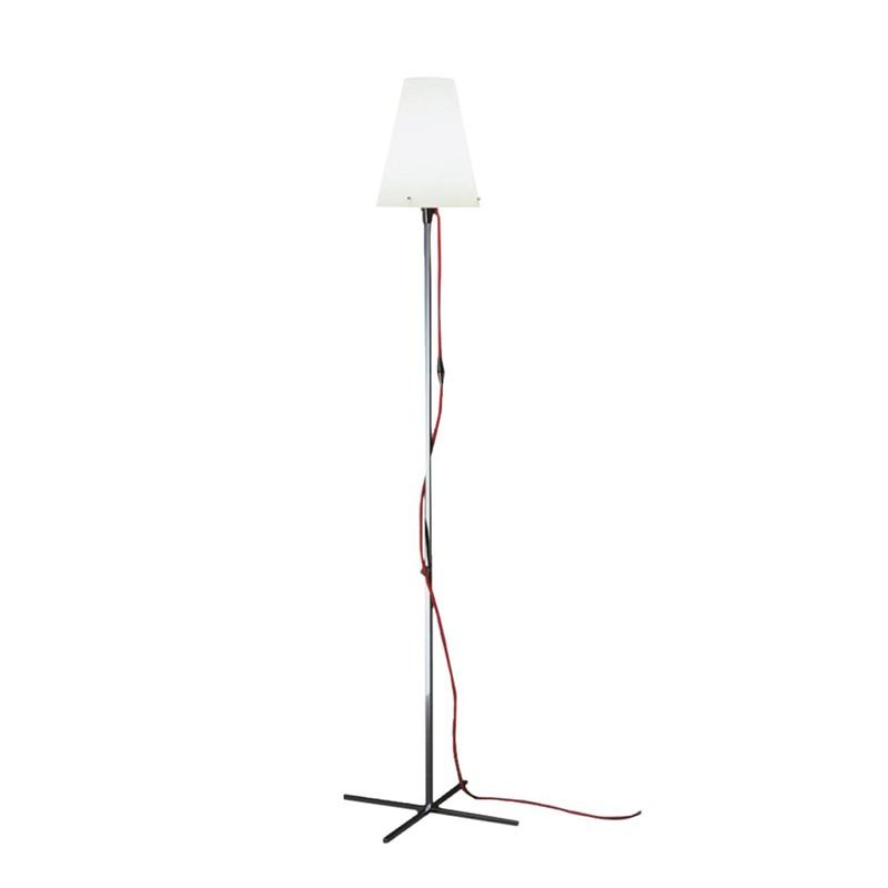 Lampa podłogowa Thuban