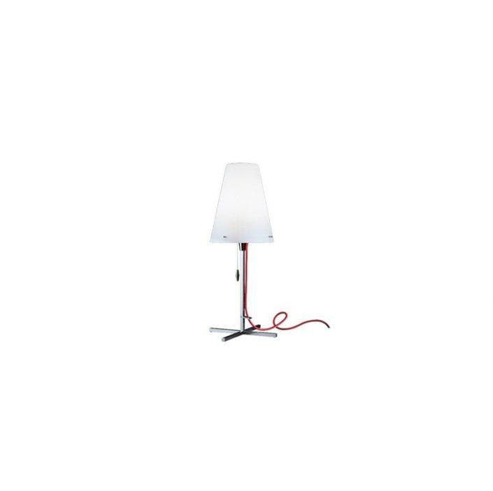 Lampa stołowa Thuban