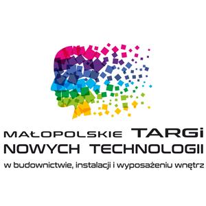 Małopolskie Targi Nowych Technologii