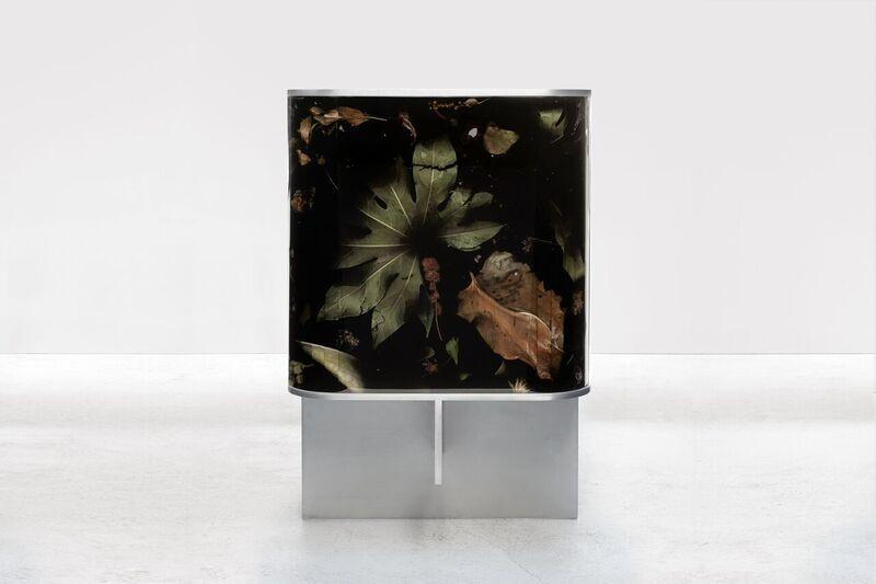 Flora Marcin Rusak Mazda Design Award 2017
