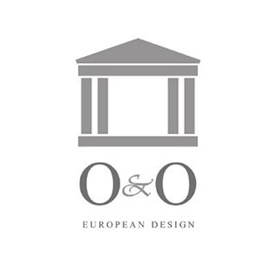 O&O European Design