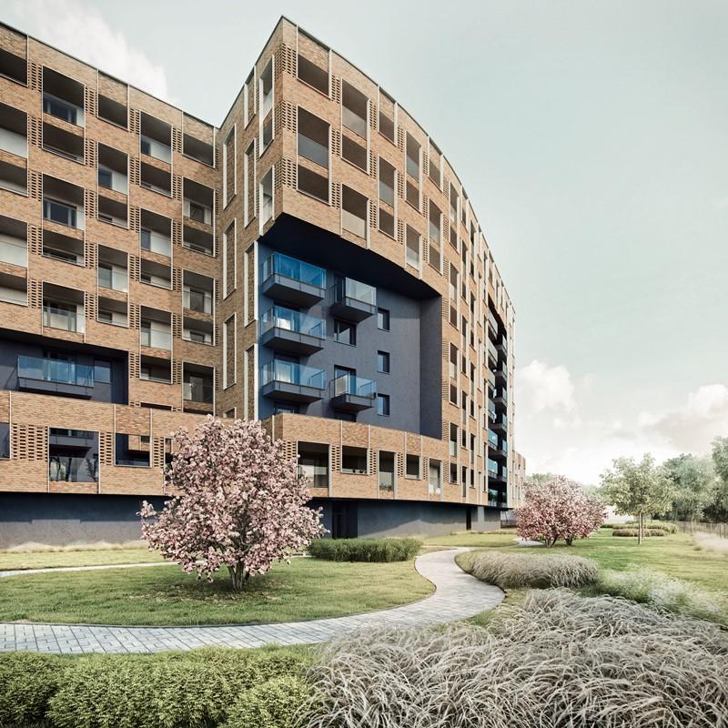 AP Szczepaniak European Property Awards