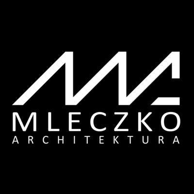 Mleczko Architektura
