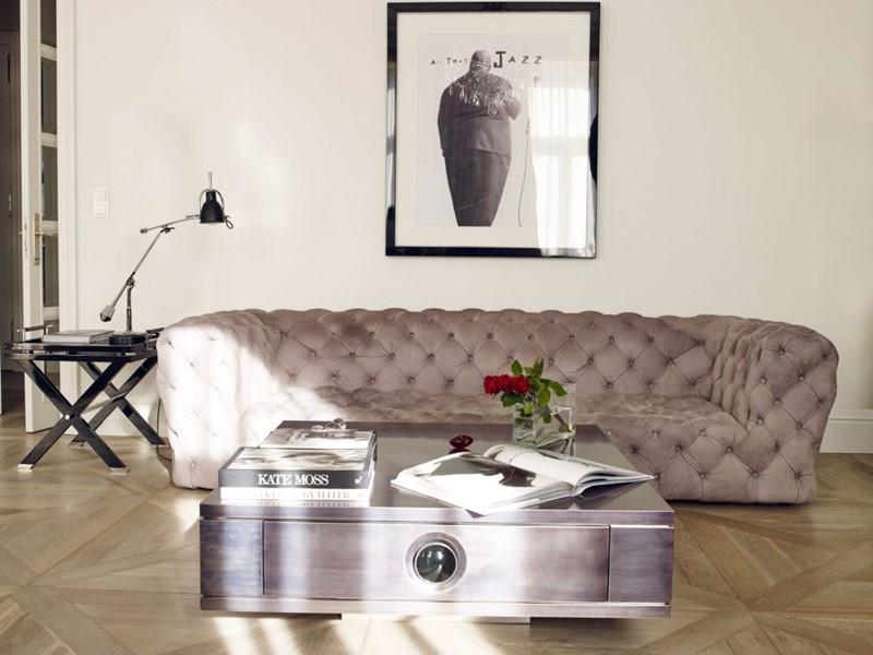 Architektura Wn Trza Technologia Design Homesquare Find See Buy Design Your Home