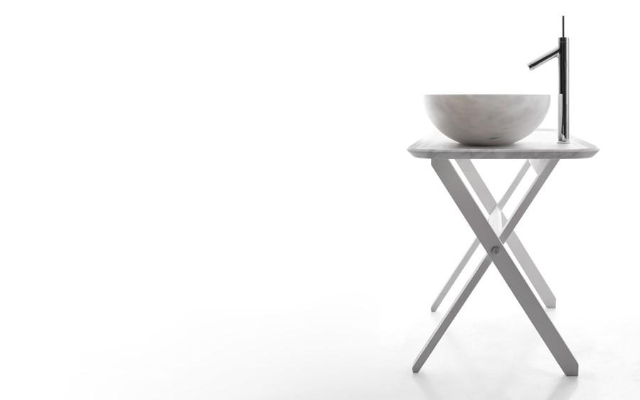 stolik-pod-umywalke-easel-3