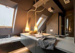 Concept Architektura Wnętrz - architekci wnętrz - HomeSquare