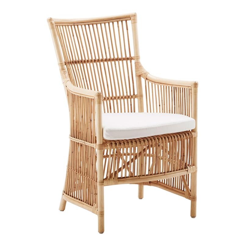 Krzesło Davinci Originals Sika
