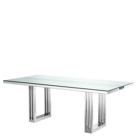 Stół Garibaldi