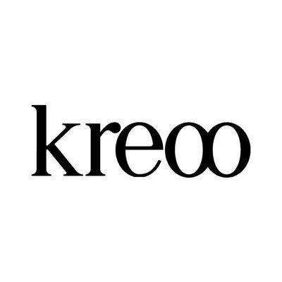 Kreoo - umywalki i płytki z marmuru