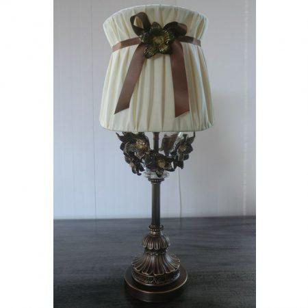 Oryginalna lampa stołowa w stylu modern classic 1873-G Il Paralume Marina