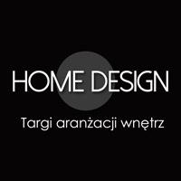 Home Design targi aranżacj wnętrz