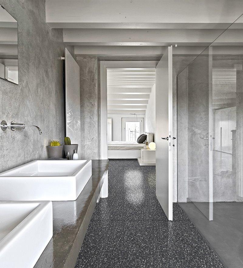 Architektura Wnętrza Technologia Design Homesquare 10
