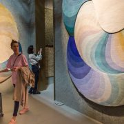 Salone del Mobile 2018 - fotorelacja