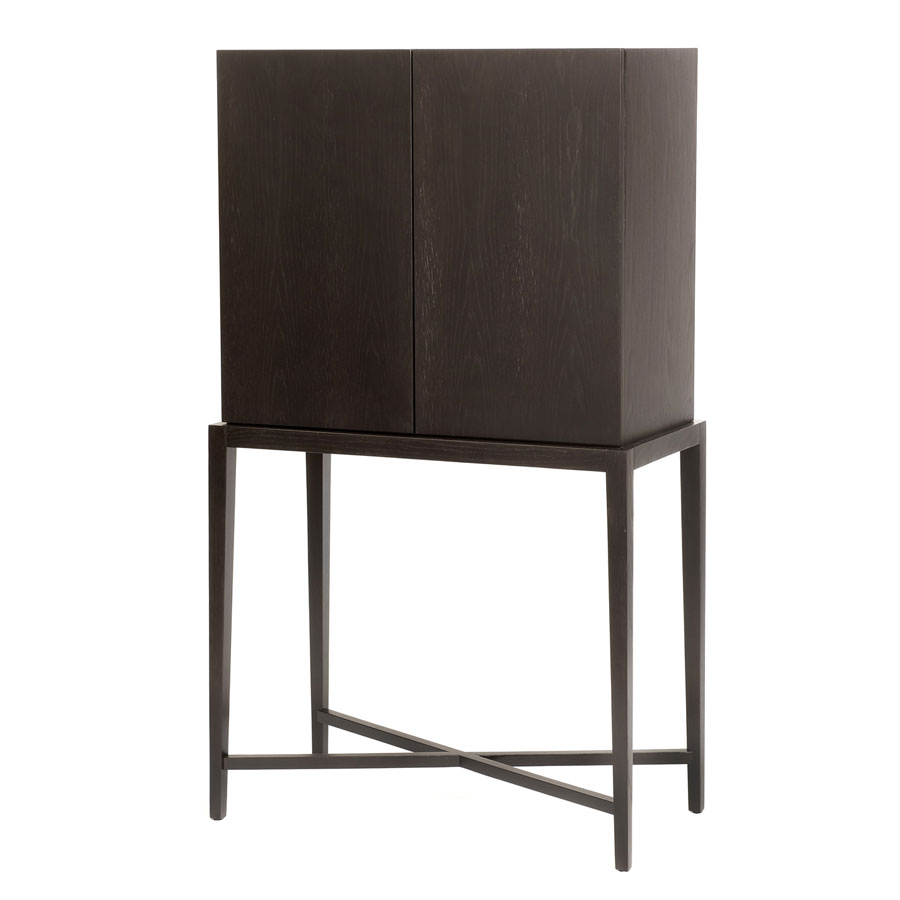 Nowoczesny kabinet Versa HMD