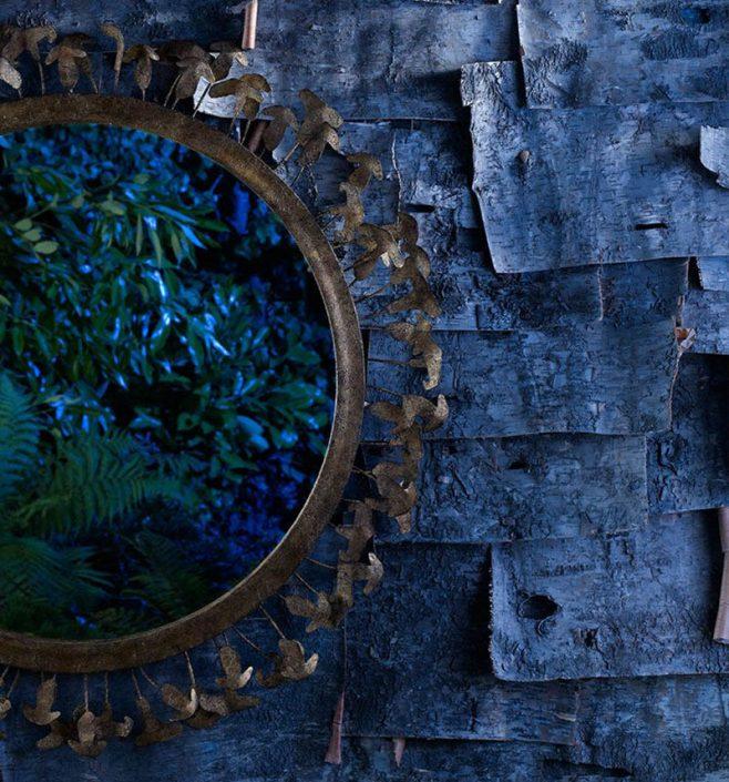 Porta Romana Enchanted Forest 1