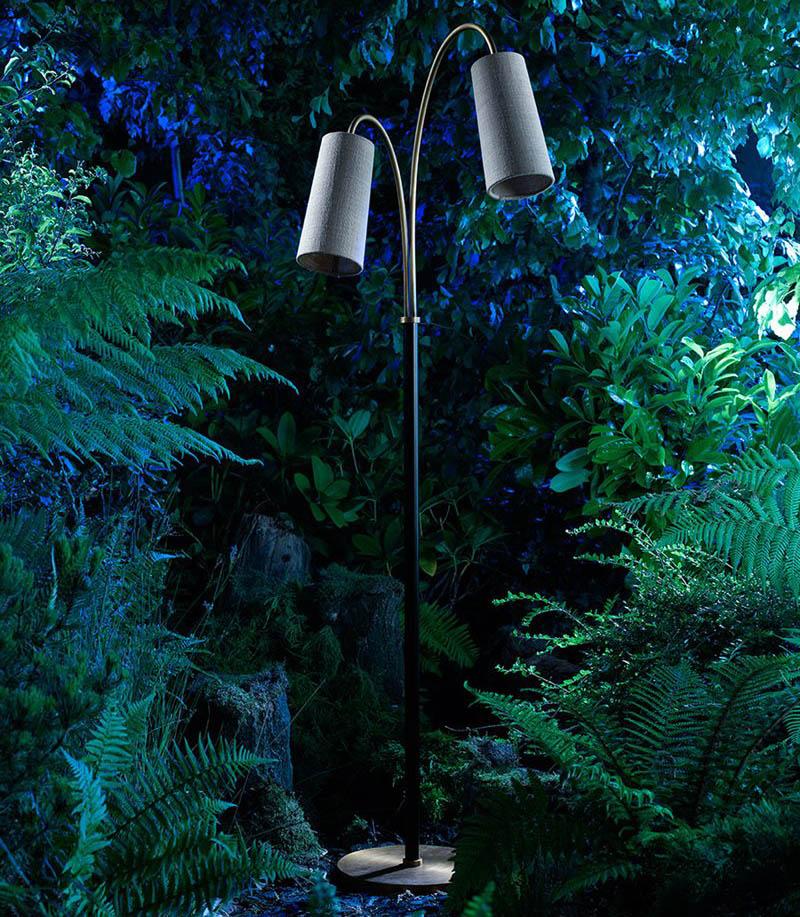 Porta Romana Enchanted Forest KELLY