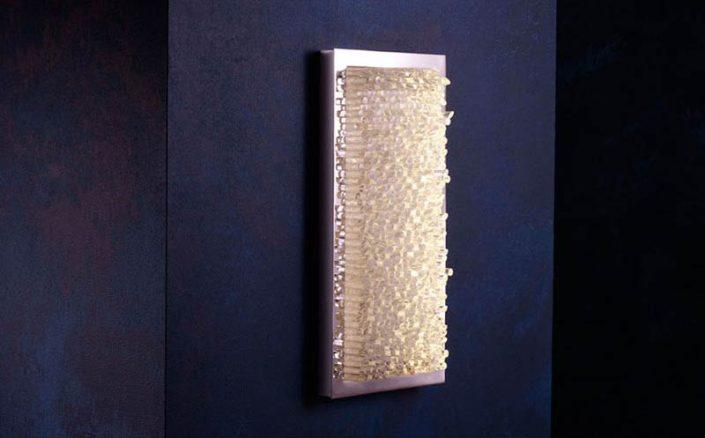 Porta Romana Nomad Chloe Wall Light