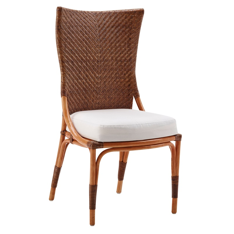 Krzesło Melody Originals  Sika 1