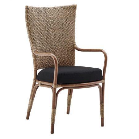 Krzesło Melody Originals  Sika