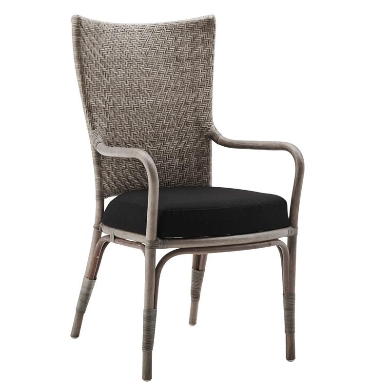 Krzesło Melody Originals  Sika 2