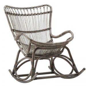 Fotel bujany Monet Originals  Sika 2