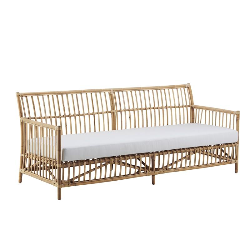 Sofa Caroline Originals  Sika 1