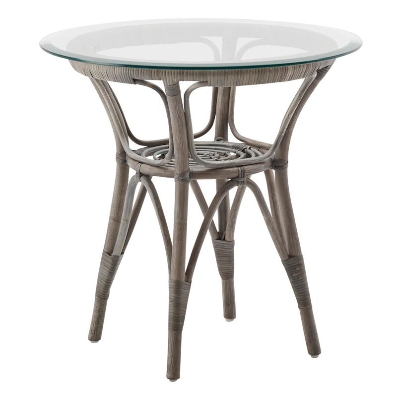 Okrągły stolik pomocniczy  Originals  Sika 3