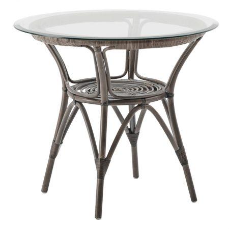 Okrągły stół obiadowy  Originals  Sika 1