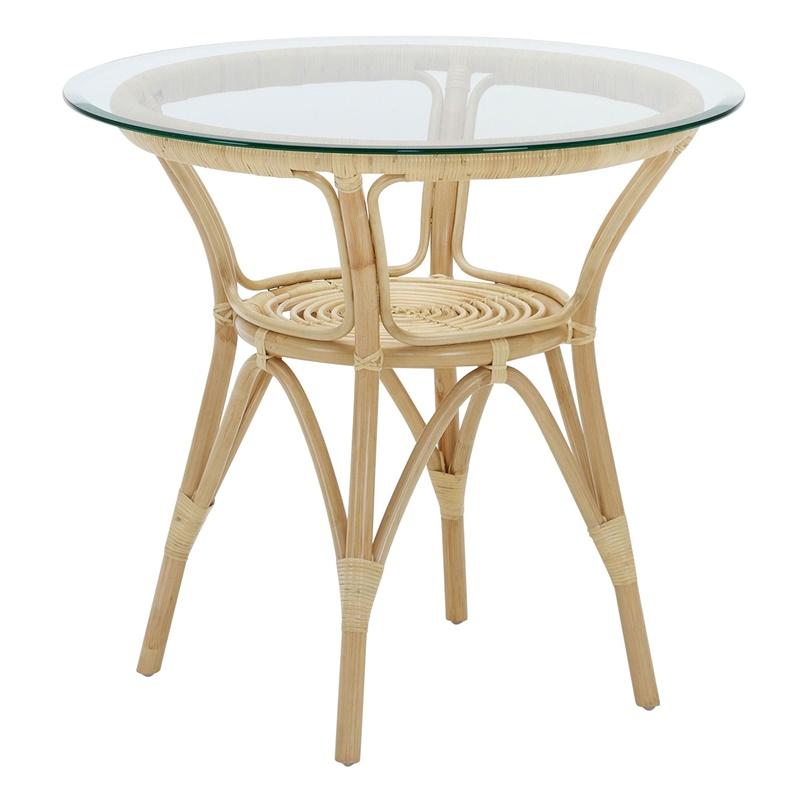 Okrągły stół obiadowy  Originals  Sika 2