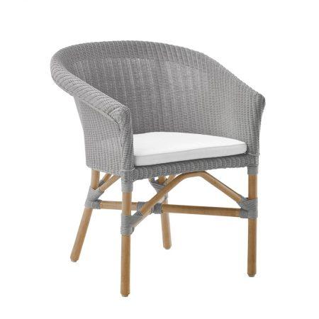 Krzesło Abbey Loom Living  Sika