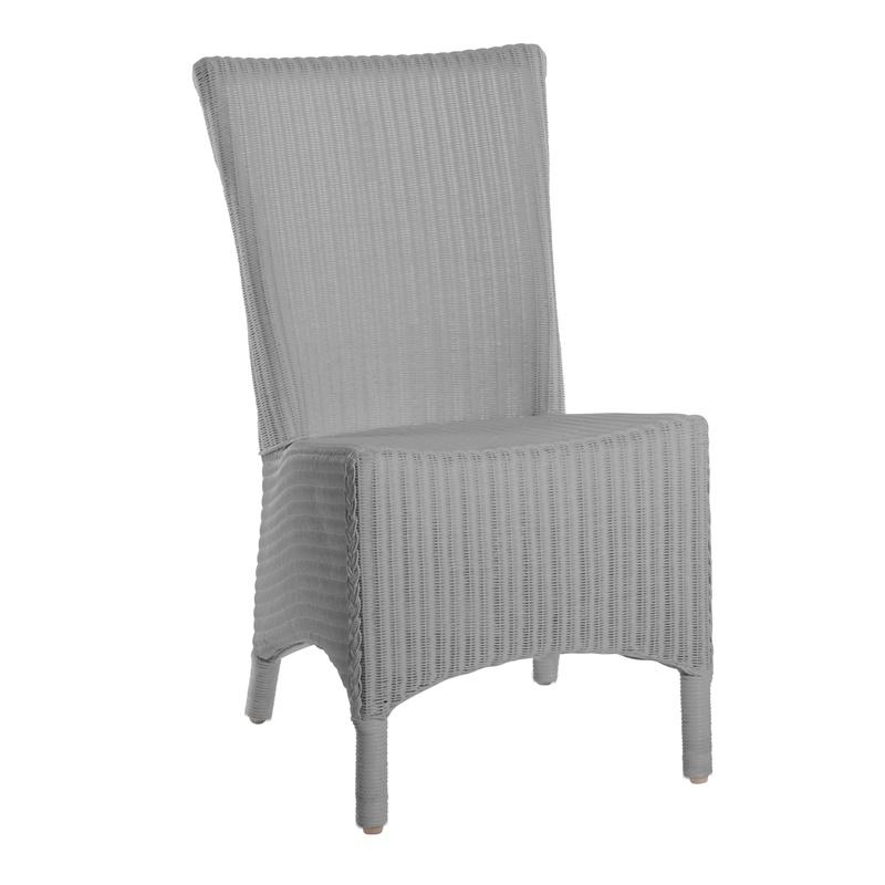Krzesło Marie Loom Living  Sika