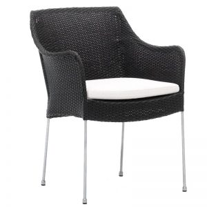 Krzesło ogrodowe Venus Avangarde  Sika