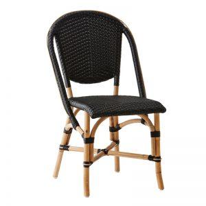 Krzesło Sofie Affaire  Sika