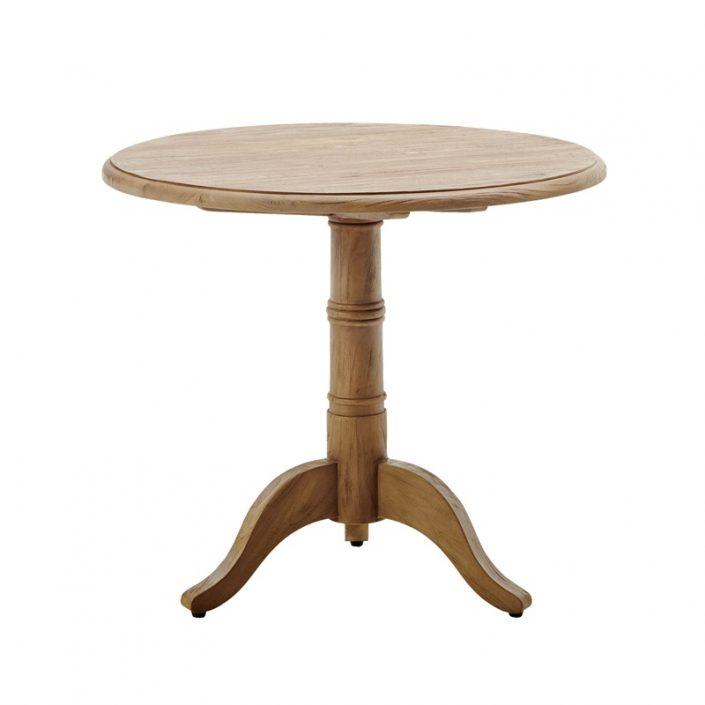 Klasyczny stół Michel Originals  Sika