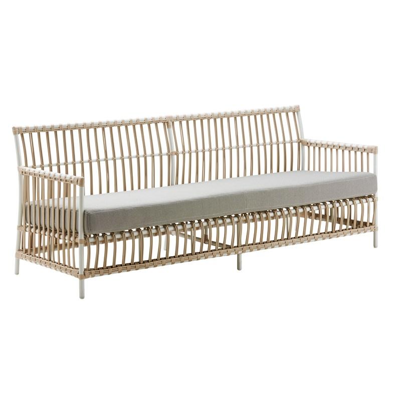 Sofa ogrodowa Caroline Exterior  Sika 1