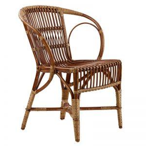 Krzesło Wengler Icons  Sika