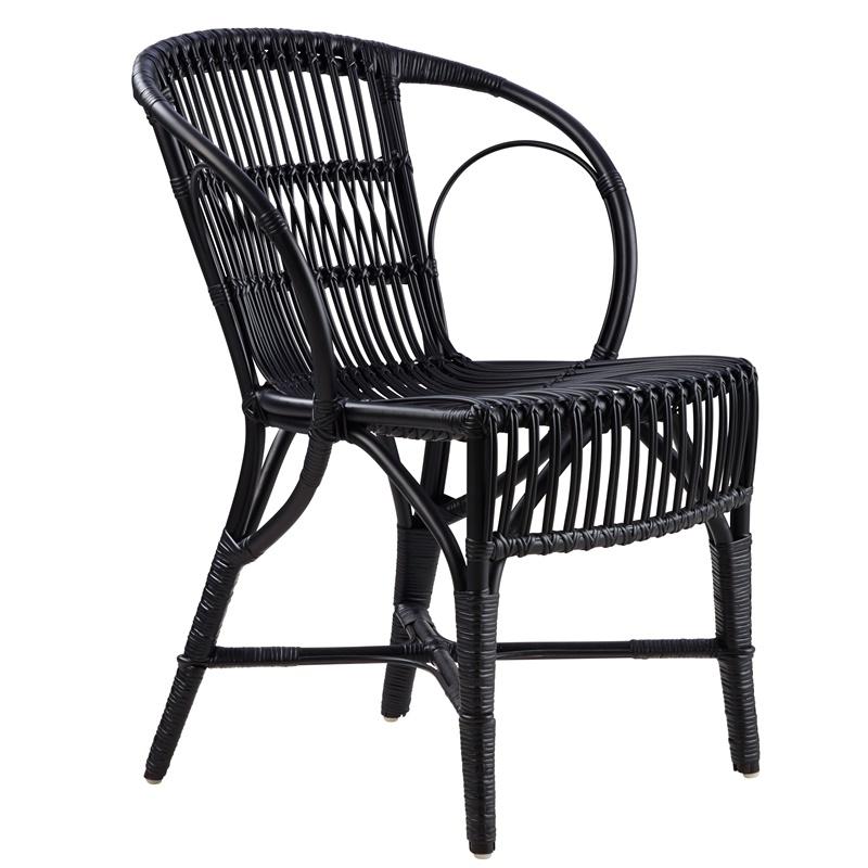 Krzesło Wengler Icons  Sika 1