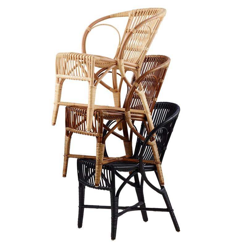 Krzesło Wengler Icons  Sika 2