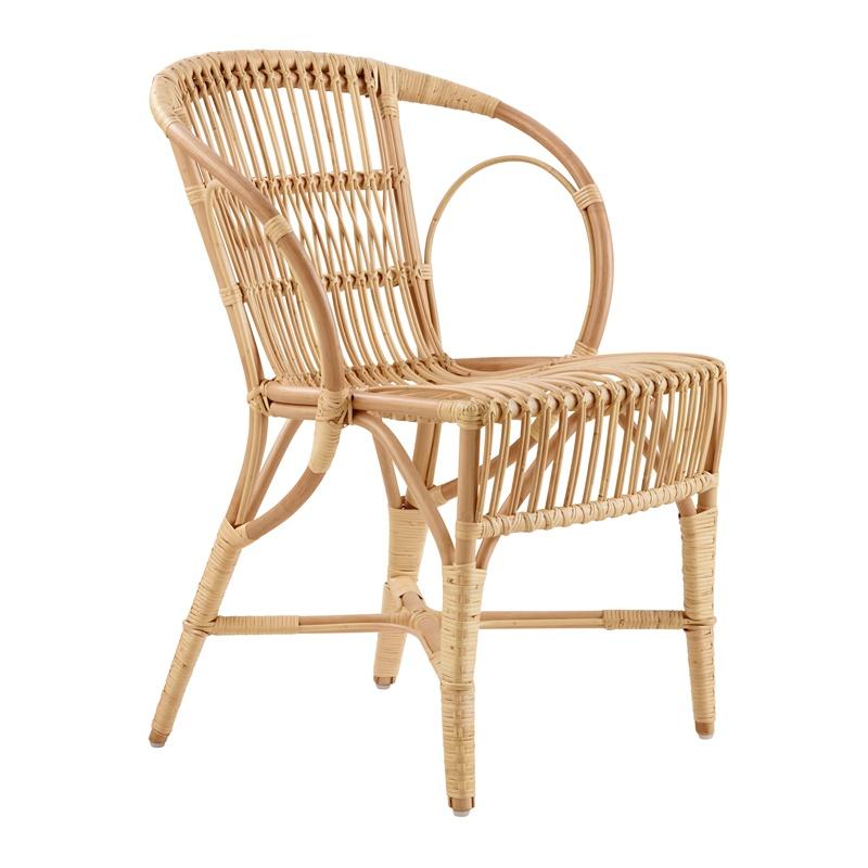 Krzesło Wengler Icons  Sika 3