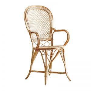 Krzesło Fleur Icons  Sika