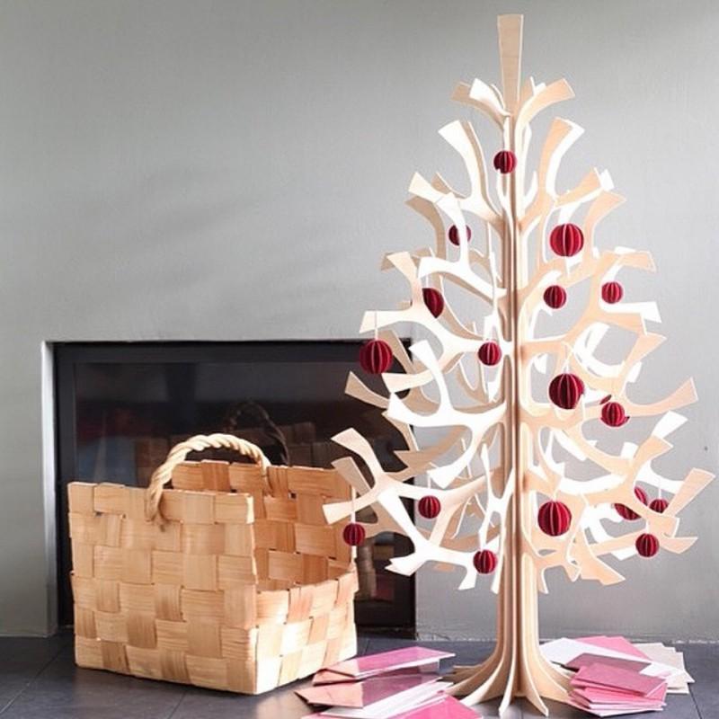 Biznesowe kartki świąteczne Lovi Oy